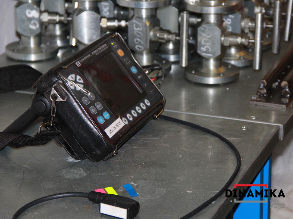 Аппарат для проверки сварочных швов как установить трехфазный стабилизатор напряжения